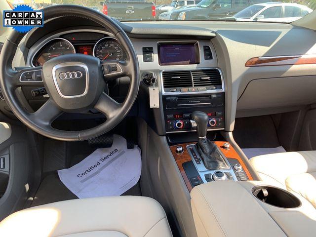 2011 Audi Q7 3.0L TDI Premium Madison, NC 18