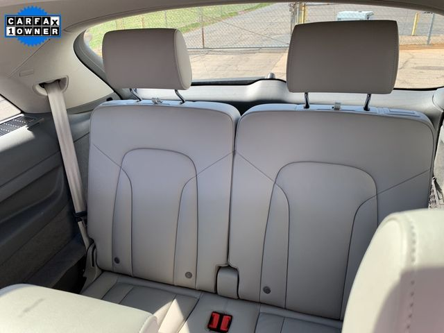 2011 Audi Q7 3.0L TDI Premium Madison, NC 19