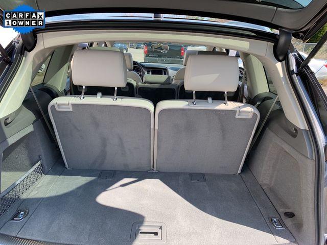 2011 Audi Q7 3.0L TDI Premium Madison, NC 23