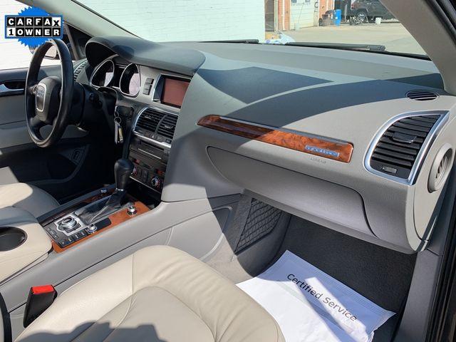 2011 Audi Q7 3.0L TDI Premium Madison, NC 25