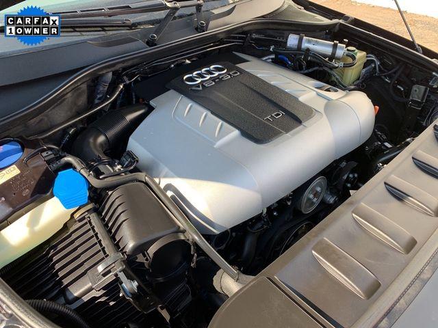 2011 Audi Q7 3.0L TDI Premium Madison, NC 30