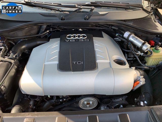 2011 Audi Q7 3.0L TDI Premium Madison, NC 31