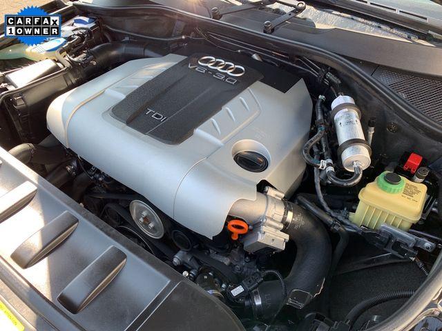 2011 Audi Q7 3.0L TDI Premium Madison, NC 32