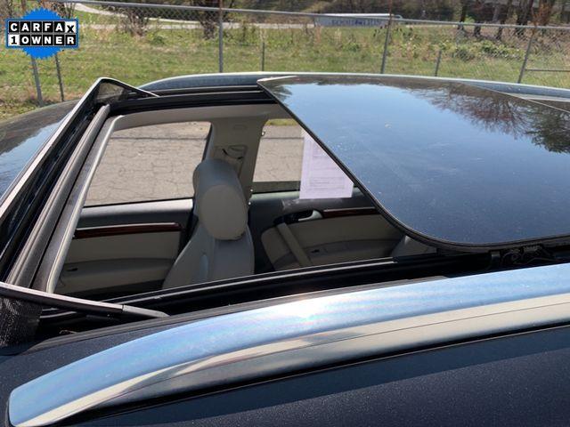 2011 Audi Q7 3.0L TDI Premium Madison, NC 33