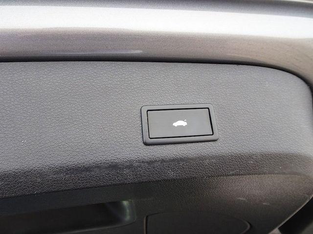 2011 Audi Q7 3.0L TDI Premium Plus Madison, NC 16