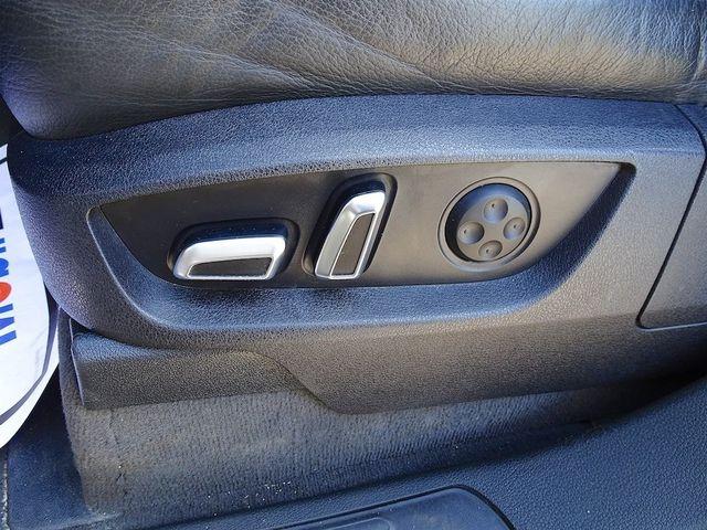 2011 Audi Q7 3.0L TDI Premium Plus Madison, NC 33
