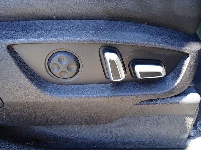 2011 Audi Q7 3.0L TDI Premium Plus Madison, NC 51