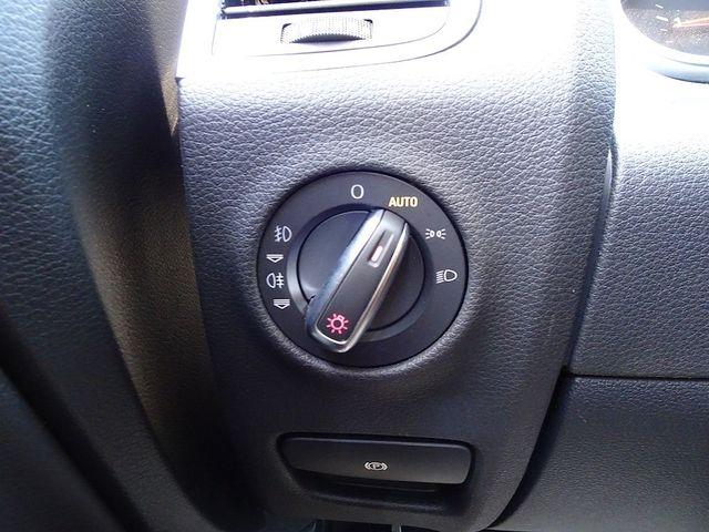 2011 Audi Q7 3.0L TDI Premium Plus Madison, NC 19