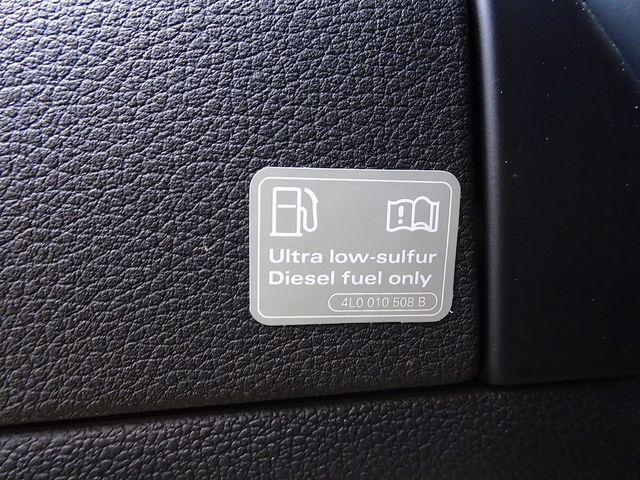2011 Audi Q7 3.0L TDI Premium Plus Madison, NC 20