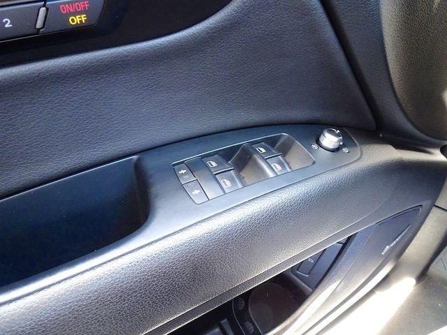 2011 Audi Q7 3.0L TDI Premium Plus Madison, NC 27