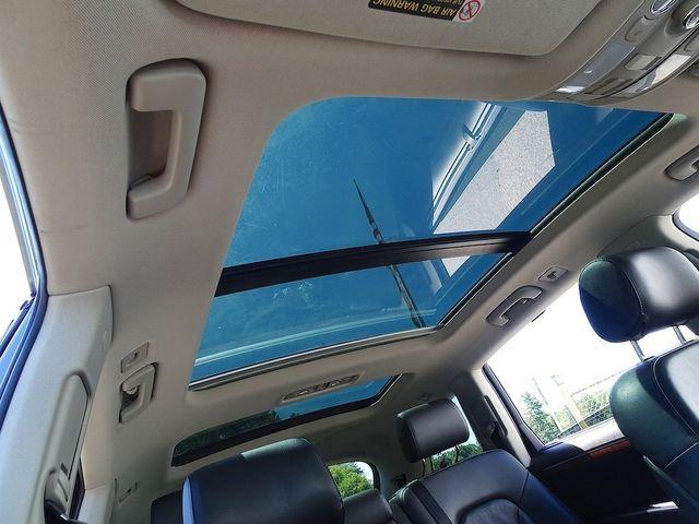2011 Audi Q7 3.0L TDI Premium Plus Madison, NC 50