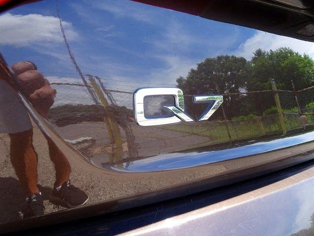 2011 Audi Q7 3.0L TDI Prestige Madison, NC 11