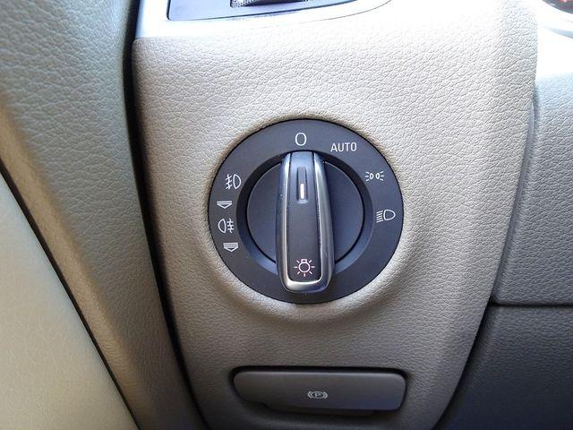 2011 Audi Q7 3.0L TDI Prestige Madison, NC 19