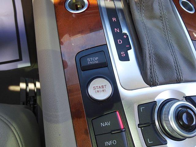 2011 Audi Q7 3.0L TDI Prestige Madison, NC 29