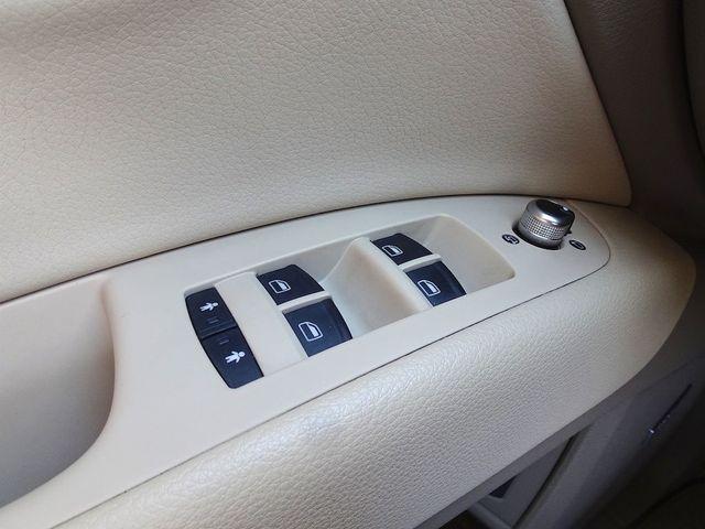 2011 Audi Q7 3.0L TDI Prestige Madison, NC 31
