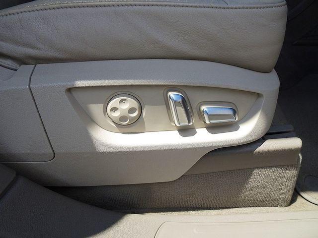 2011 Audi Q7 3.0L TDI Prestige Madison, NC 53