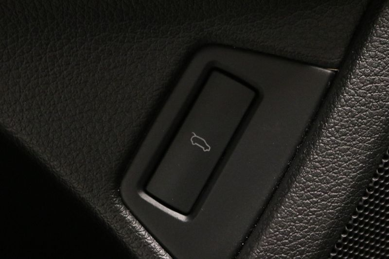 2011 Audi Q7 30L TDI Premium Plus  city NC  The Group NC  in Mansfield, NC