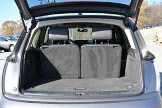 2011 Audi Q7 3.0L TDI Premium Plus Naugatuck, Connecticut 10