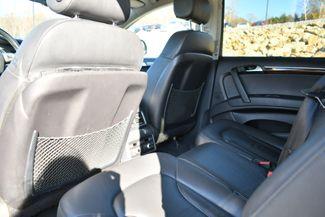 2011 Audi Q7 3.0L TDI Premium Plus Naugatuck, Connecticut 11