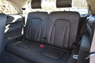 2011 Audi Q7 3.0L TDI Premium Plus Naugatuck, Connecticut 13