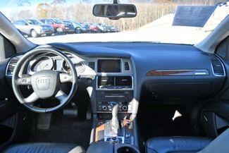 2011 Audi Q7 3.0L TDI Premium Plus Naugatuck, Connecticut 14