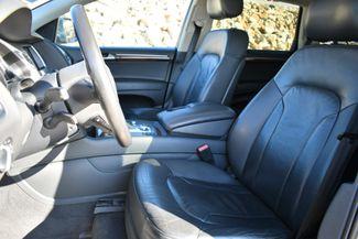 2011 Audi Q7 3.0L TDI Premium Plus Naugatuck, Connecticut 15