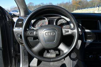2011 Audi Q7 3.0L TDI Premium Plus Naugatuck, Connecticut 16