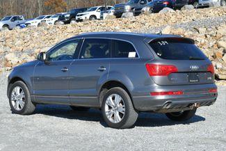 2011 Audi Q7 3.0L TDI Premium Plus Naugatuck, Connecticut 2