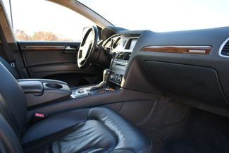 2011 Audi Q7 3.0L TDI Premium Plus Naugatuck, Connecticut 8