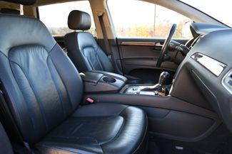 2011 Audi Q7 3.0L TDI Premium Plus Naugatuck, Connecticut 9