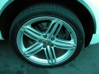 2011 Audi Q7 TDI Prestige S-Line 30L TDI  One Owner Super Clean Californian  city California  Auto Fitnesse  in , California