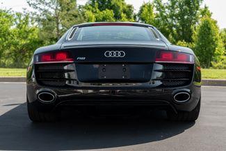 2011 Audi R8 5.2L V10 Chesterfield, Missouri 8
