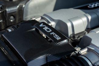 2011 Audi R8 5.2L V10 Chesterfield, Missouri 36