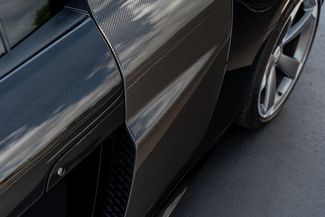 2011 Audi R8 5.2L V10 Chesterfield, Missouri 29