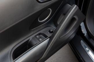 2011 Audi R8 5.2L V10 Chesterfield, Missouri 41