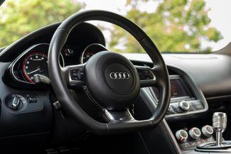 2011 Audi R8 5.2L V10 Chesterfield, Missouri 42