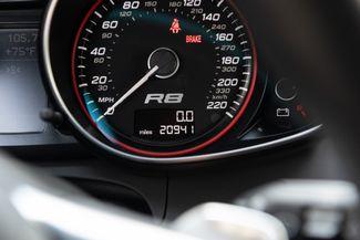 2011 Audi R8 5.2L V10 Chesterfield, Missouri 43