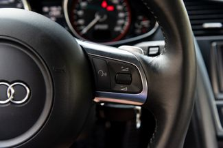 2011 Audi R8 5.2L V10 Chesterfield, Missouri 45