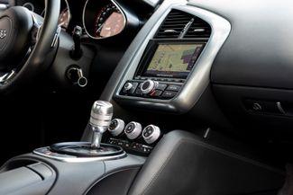 2011 Audi R8 5.2L V10 Chesterfield, Missouri 47