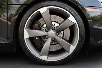2011 Audi R8 5.2L V10 Chesterfield, Missouri 49