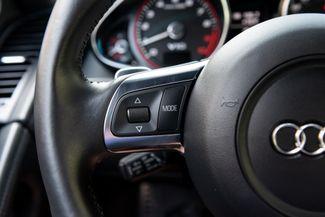 2011 Audi R8 5.2L V10 Chesterfield, Missouri 30