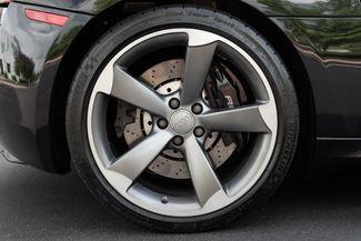 2011 Audi R8 5.2L V10 Chesterfield, Missouri 50