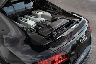 2011 Audi R8 5.2L V10 Chesterfield, Missouri 39