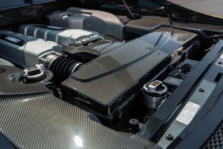 2011 Audi R8 5.2L V10 Chesterfield, Missouri 38
