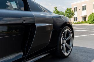 2011 Audi R8 5.2L V10 Chesterfield, Missouri 26