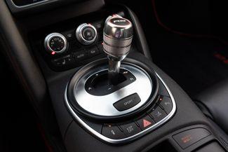 2011 Audi R8 5.2L V10 Chesterfield, Missouri 31