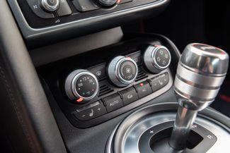 2011 Audi R8 5.2L V10 Chesterfield, Missouri 58