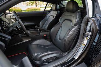 2011 Audi R8 5.2L V10 Chesterfield, Missouri 60