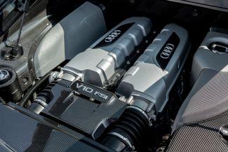 2011 Audi R8 5.2L V10 Chesterfield, Missouri 34
