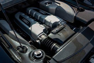 2011 Audi R8 5.2L V10 Chesterfield, Missouri 35